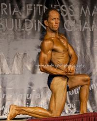 Dougie-Graham-Pivot-Health-Competing