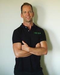 Dougie-Graham Pivot Health